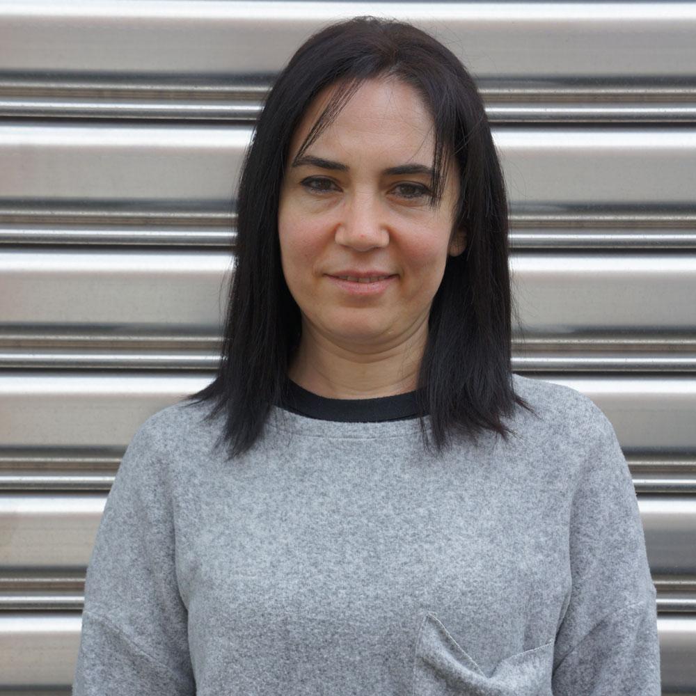 Liana Hovhanisyan