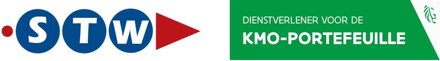 logo-stw-kmo-120